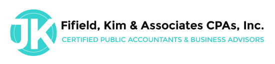 Fifield, Kim & Associates CPAs, Inc.
