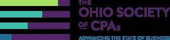 Ohio Society of CPAs