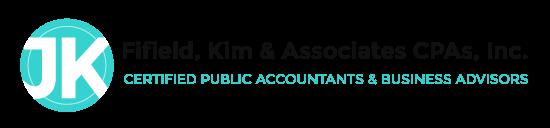 Fifield, Kim & Associates CPAs, Inc.